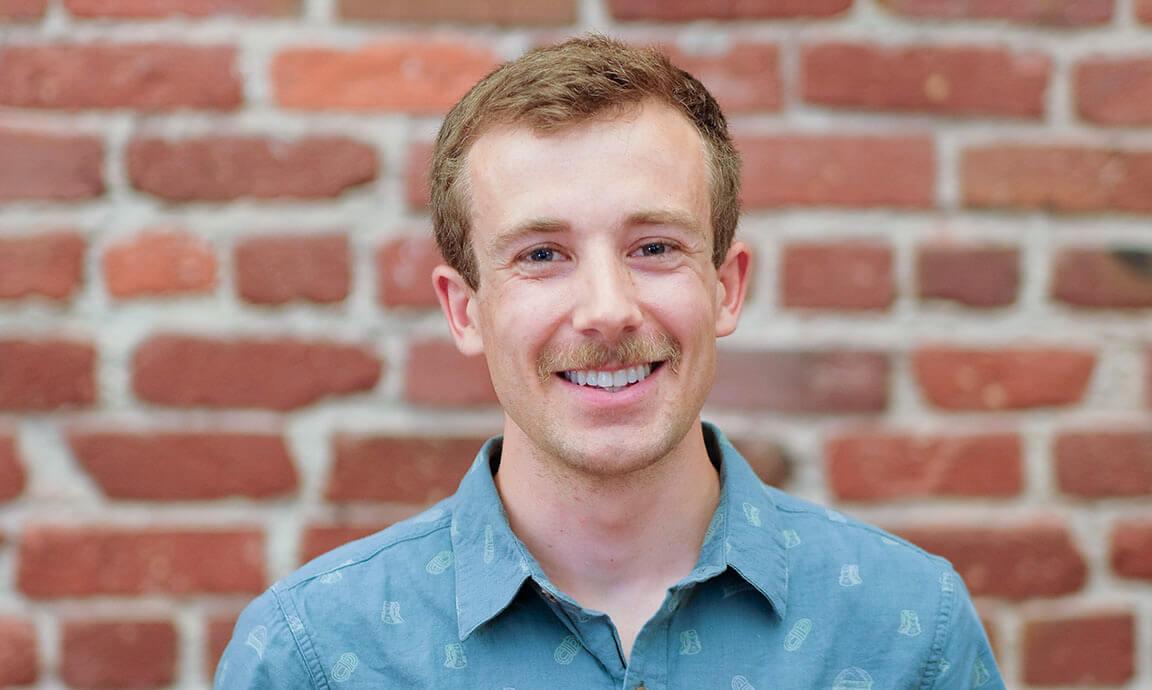 Nick Handel