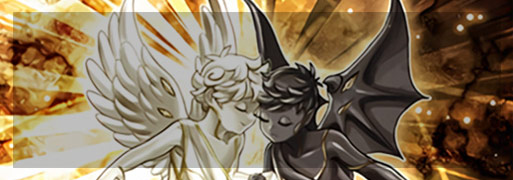 Megalith Guide | YuGiOh! Duel Links Meta