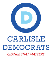 Carlisle DTC