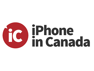 iPhoneInCanada