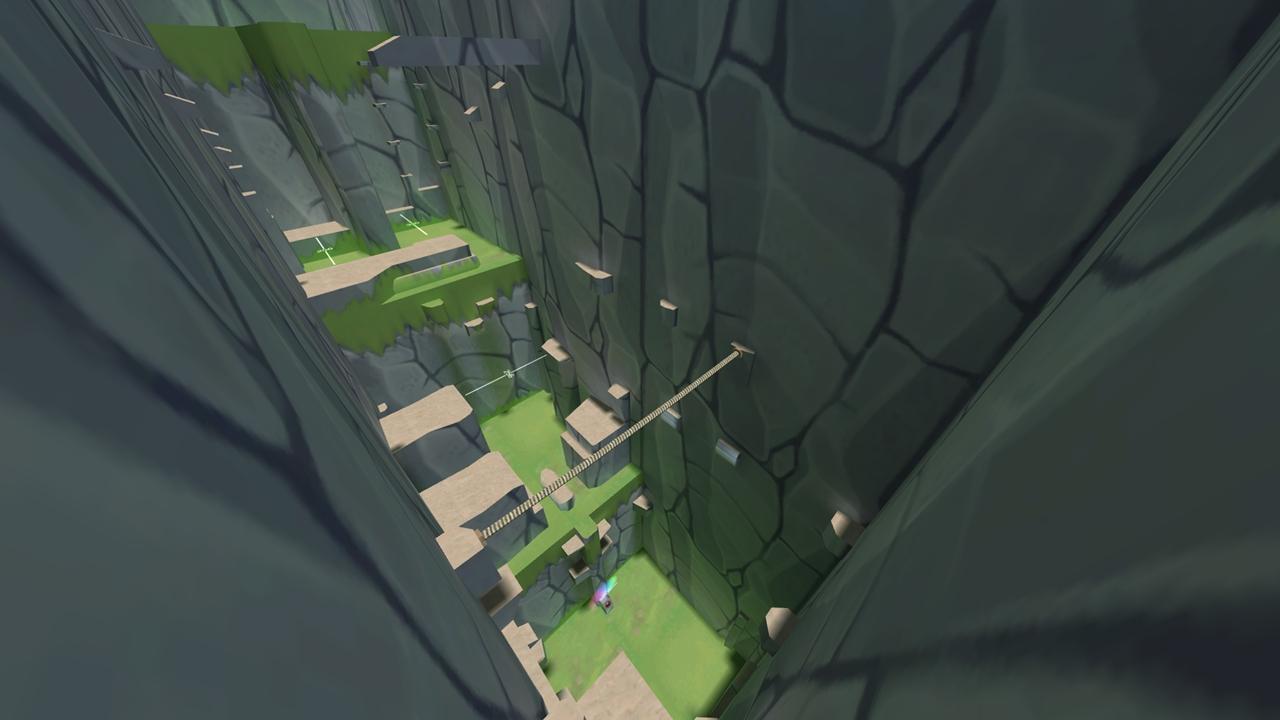 toon_climb