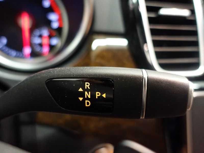 Mercedes-Benz GLE Coupé 350D AMG 4MATIC 259pk Aut- Pano, Harman/Kardon, Leer, 360 Camera afbeelding 20