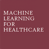 Proceedings of the 3rd Machine Learning for Healthcare Conference, PMLR 85:161-226