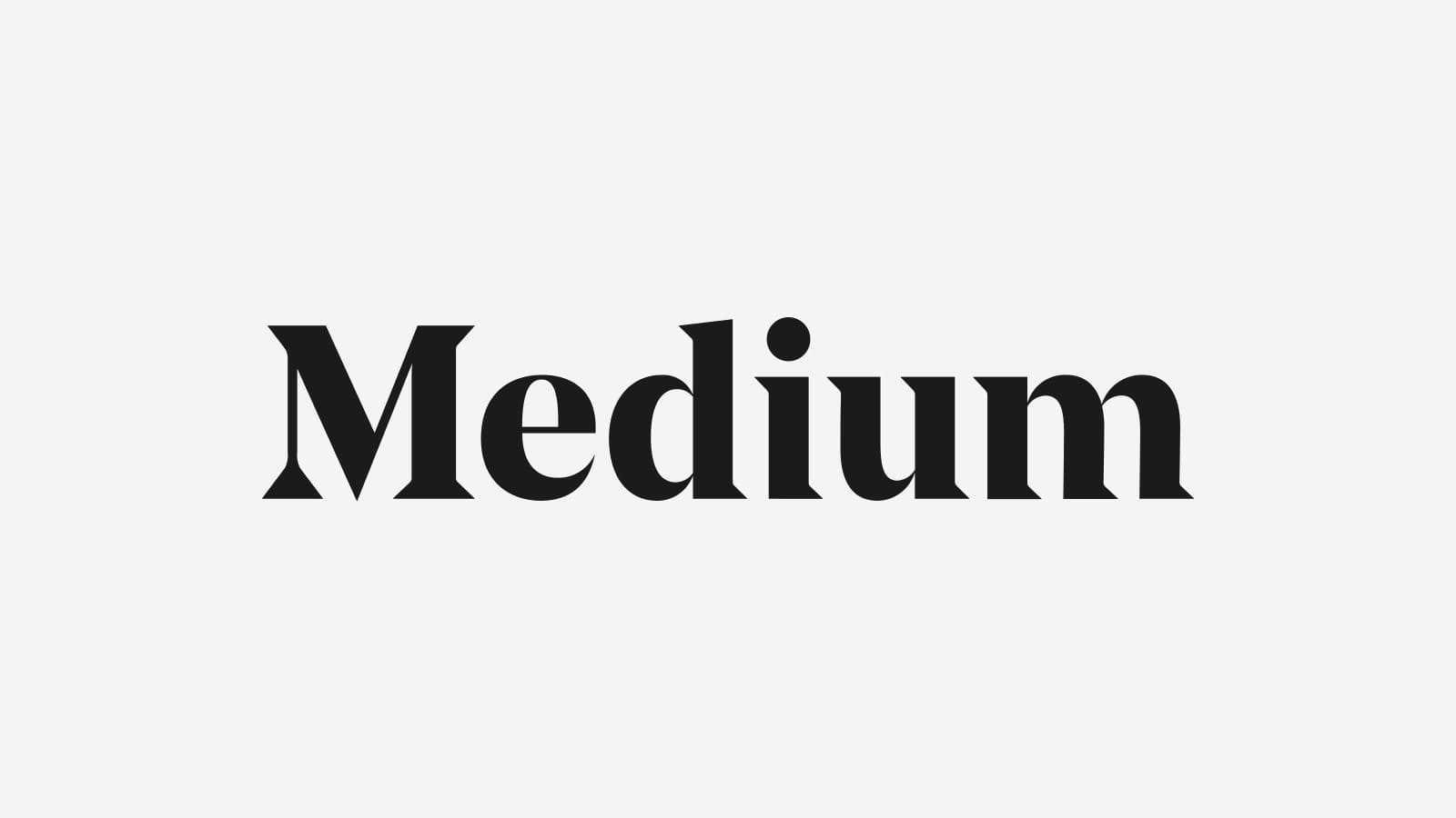 Gridsomeで構築したサイトにmediumのようなライトボックスを実装する
