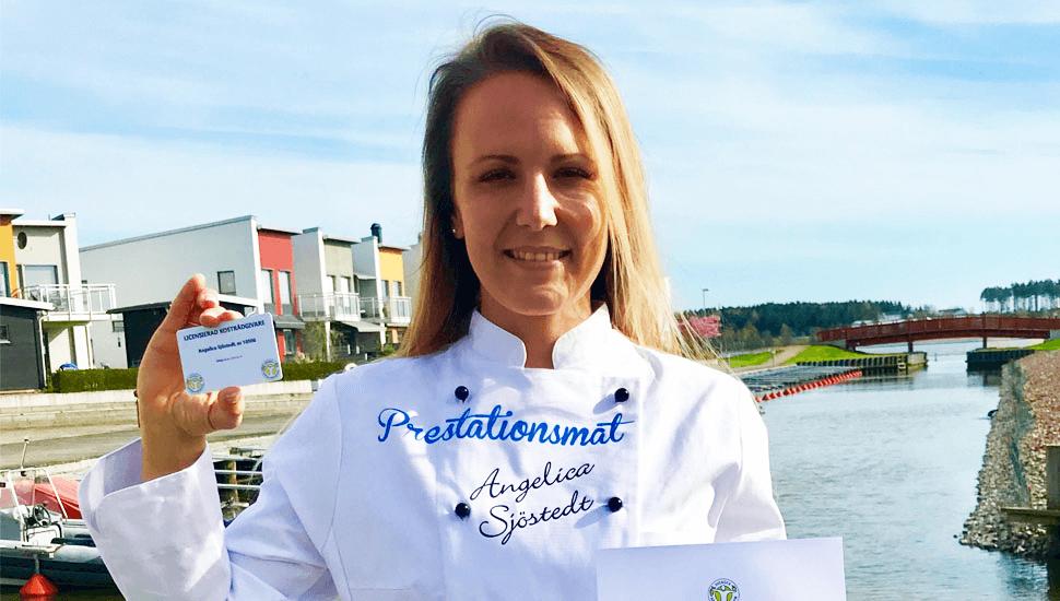 angelica_sjöstedt_kostrådgivare_svenska_näringsakademien