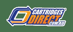 Cartridges Direct