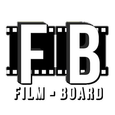 MTU Filmboard