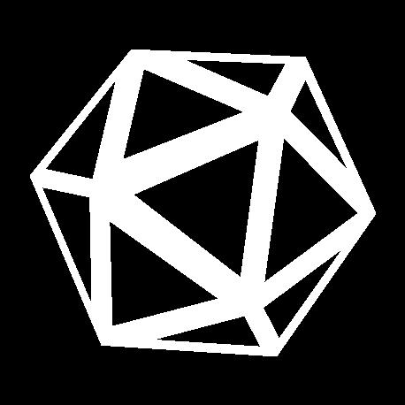 kleros-symbol-white.png
