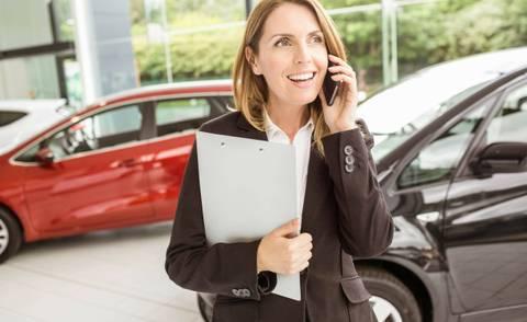 Telefonische leads: de meest gestelde vraag is……