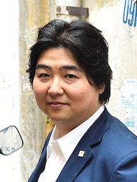 Yoshinao Miyokawa