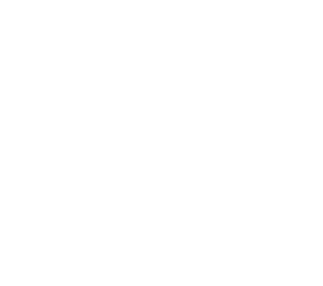 159 Events and 3784 attendees hosted at Awesome Inc workspace