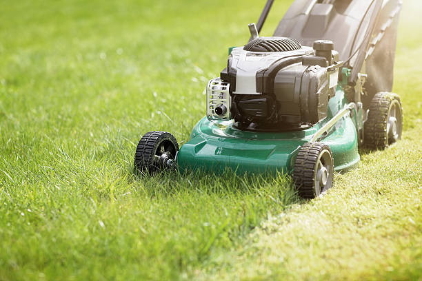 mower-issues-equipment
