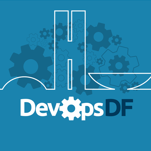 DevOps-DF Community Users