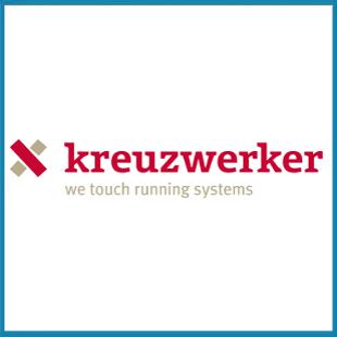 kreuzwerker GmbH