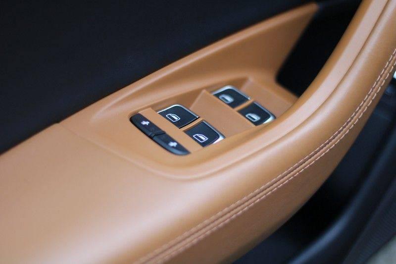 Audi RS6 Avant Performance 4.0 TFSI B&O, Keramisch afbeelding 21