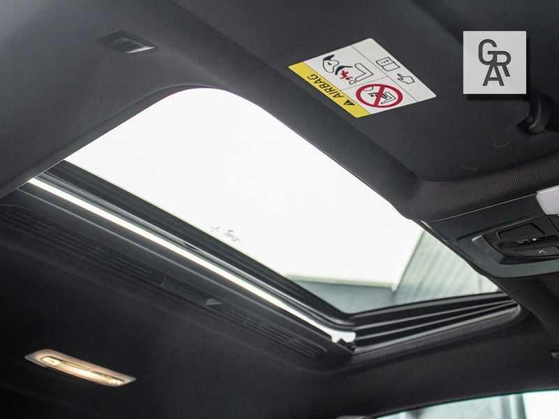 BMW M4-serie Coupé M4 Competition | Schuifdak | Carbon afbeelding 13