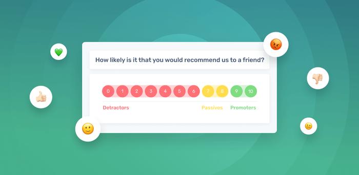 The Net Promoter Score Question: Customizing NPS
