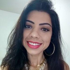 Aline M. Lima