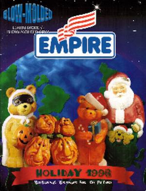 Empire 1998 Catalog.pdf preview