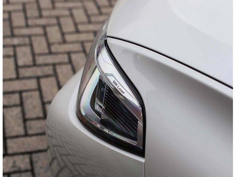 BMW X5 xDrive45e High Executive *Luchtvering*HUD*Pano*Laser*Harman/kardon* afbeelding 14