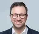 Lukas Kinigadner