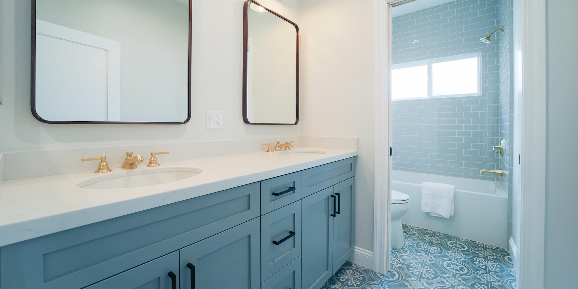 San Diego Design Build Remodel | Murray Lampert