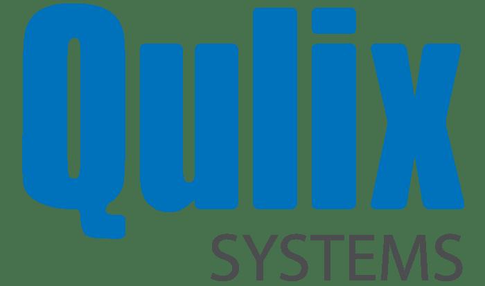 Qulix logo