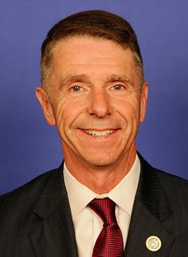 Wittman Robert J.