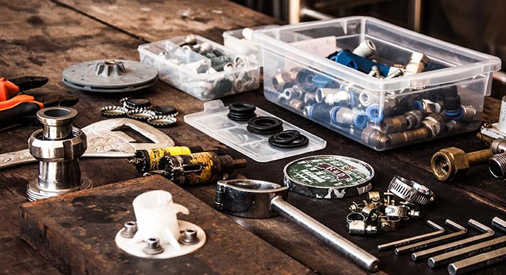 handyman service kildare