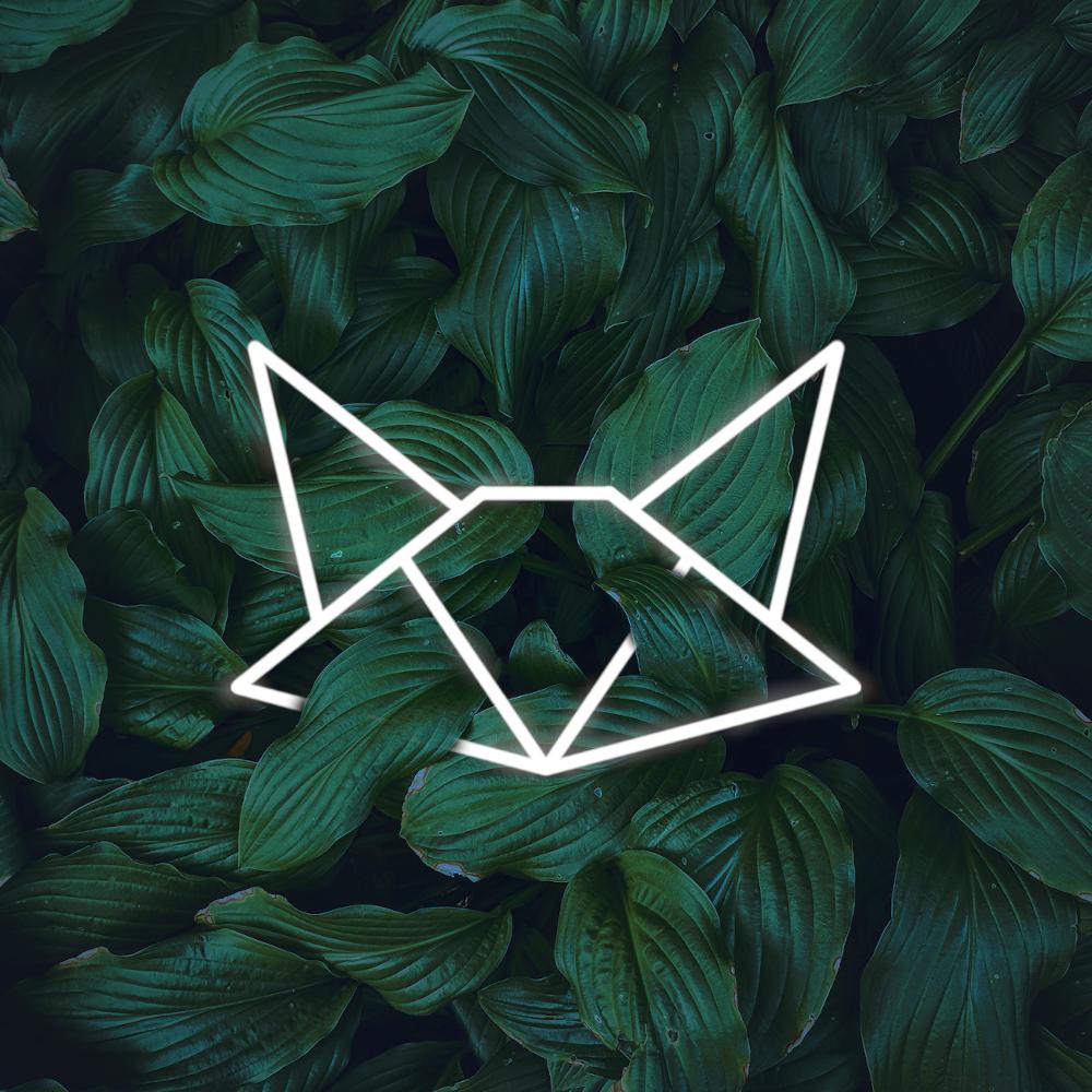 icyphox's avatar