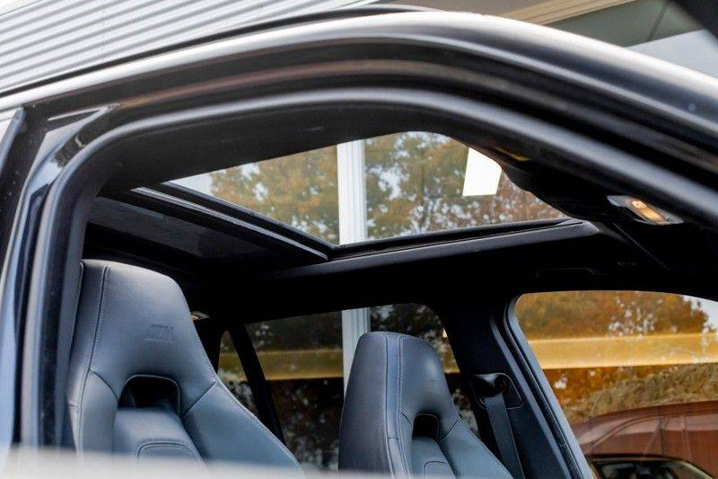 BMW X5 M Driver's package 575PK Bang & Olufsen NP â¬190.000,- afbeelding 14