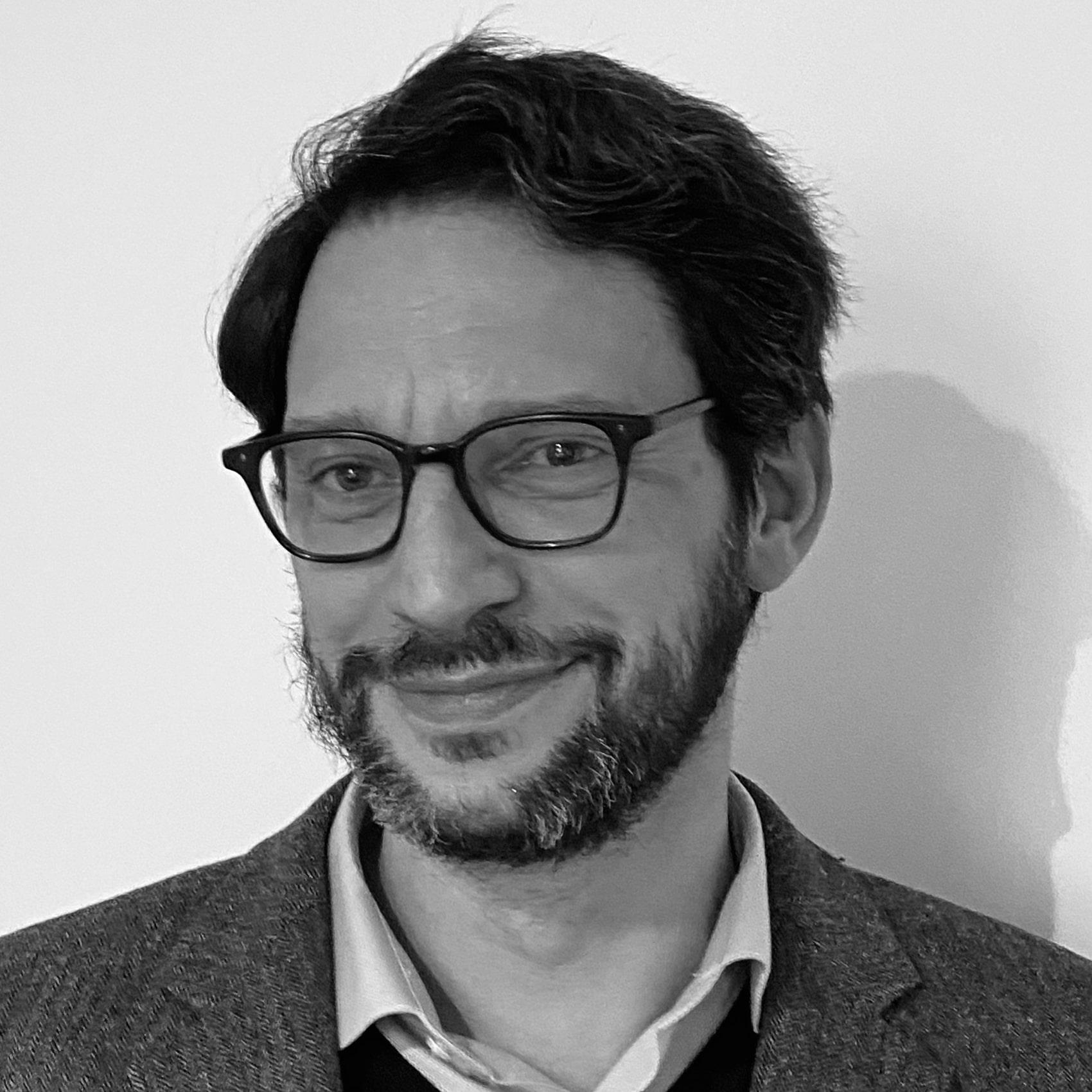 Laurent Bezie - COGEP Avocats