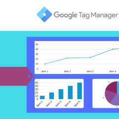 Caracteristicas principales de Google Tag Manager