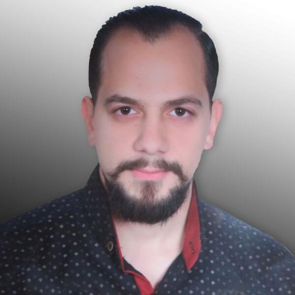 خالد اوغلي