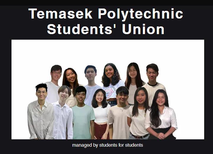 TPSU Sharing