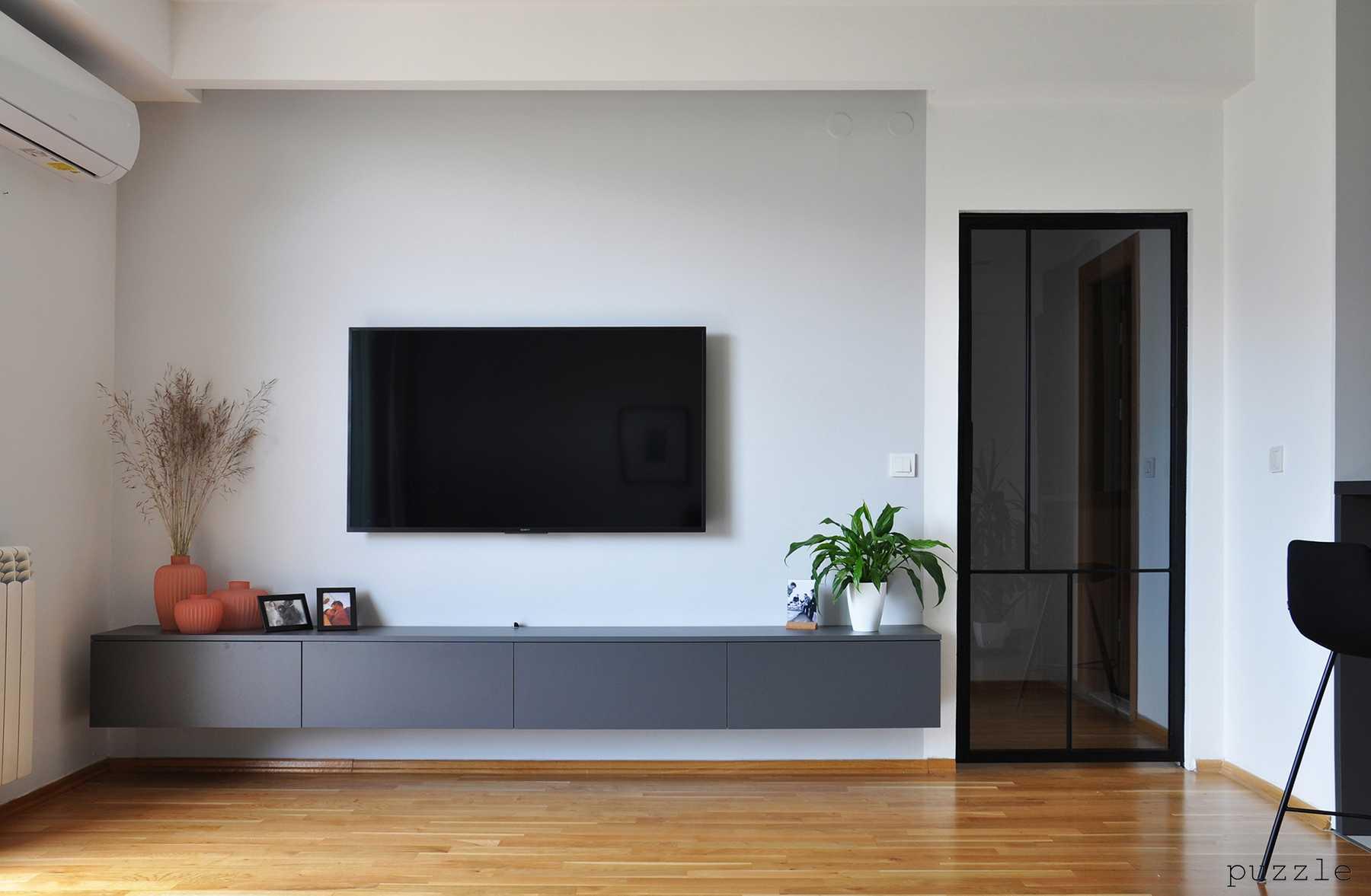apartment-gp-12.jpg