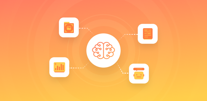 Top Machine Learning Applications in Business & Beyond