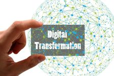 What a Successful Digital Transformation Roadmap Looks Like