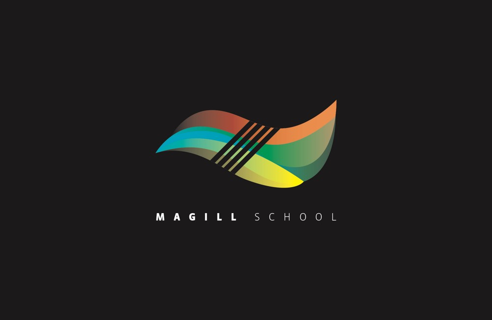 Magill School 6