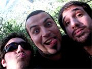 Frank, Kent & Jordan