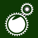 Buildabazaar