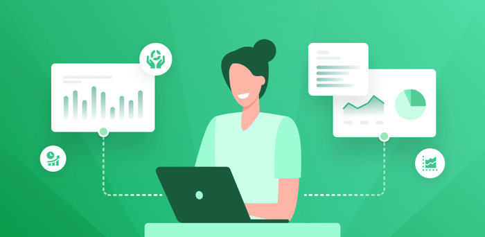8 Great Tools To Perform Qualitative Data Analysis in 2021