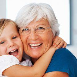 Familink: die perfekte Geschenkidee für Muttertag am 12. Mai 2019