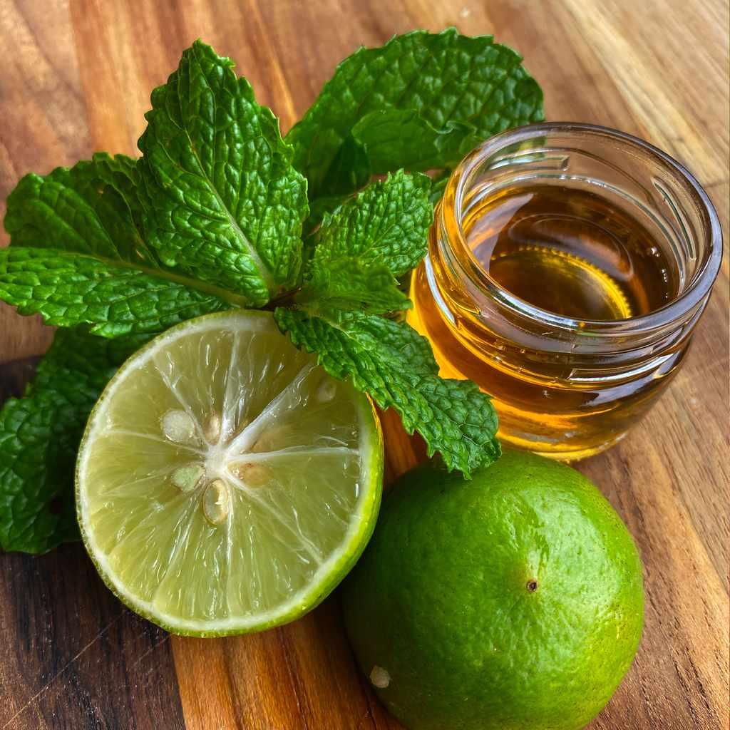 fresh-juices: capri