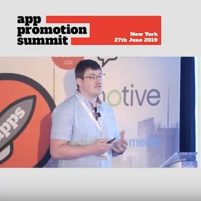App Store Optimization in 2019
