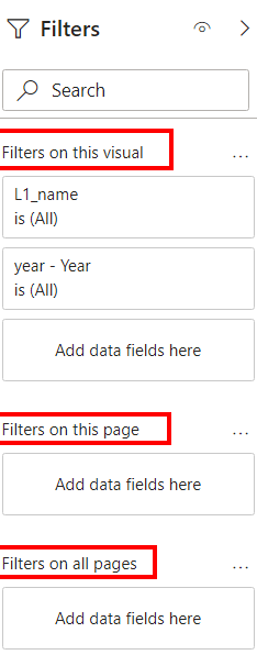 2021-powerbi-18-section1-fitlers-13.png