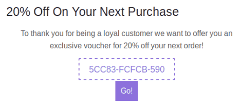 10-next-order-coupon-offers-example