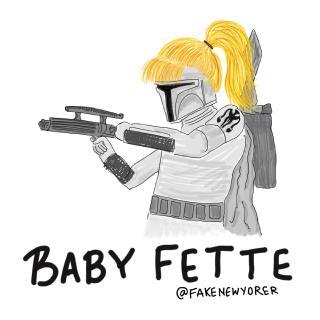 Baby Fette.jpg