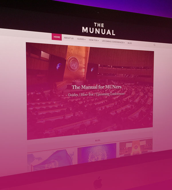The Munual