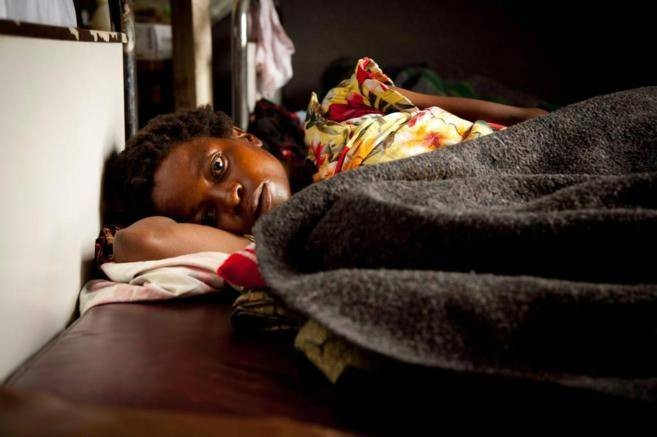 global-cost-of-unsafe-abortion